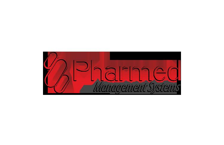 pharmed_logo_anasayfa
