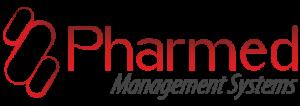 pharmed_logo_web